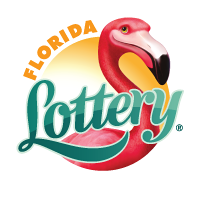 Florida Lottery - Wikipedia