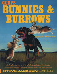 GURPS Bunnies and Burrows.jpg