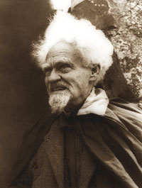 Gerald Gardner, Witch.jpg