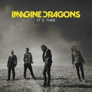 Imagine Dragons — It's Time (studio acapella)