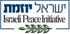 Israel Peace Initiative Logo.png