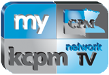 KCPM (TV) - Wikipedia, the free encyclopedia