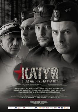 http://upload.wikimedia.org/wikipedia/en/9/98/Katyn_movie_poster.jpg