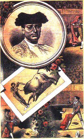 Lagartijo (1841-1900)