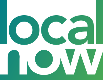 Local Now - Wikipedia