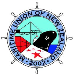 Maritime Union of New Zealand