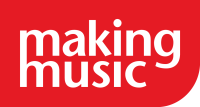 Making Music (organisation) organization