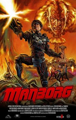 Image Result For Action Sci Fi