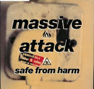File:Massive Attack - Safe From Harm.jpg - Wikipedia, the free ...