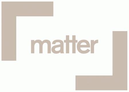 Matter Venue Wikipedia