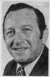 Maurice S. Osser