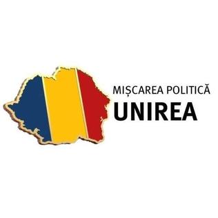 Mișcarea Politică Unirea Moldovan political party