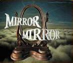 Mirror, Mirror (TV series - logo).jpg