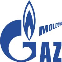 FC Moldova-Gaz Chișinău