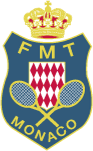Monegasque Tennis Federation Governing body for tennis in Monaco