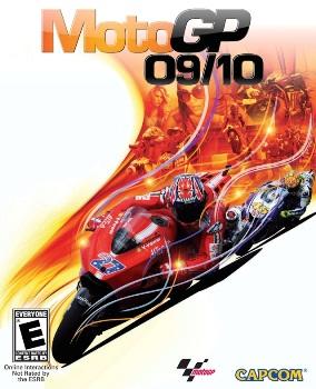 MotoGP 09/10 - Wikipedia