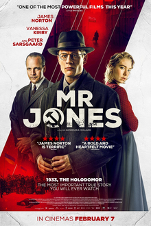 Mr. Jones (2019 film).jpg