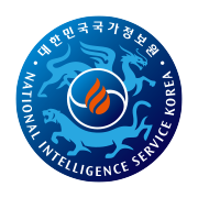 National Intelligence Service (South Korea) - Wikipedia