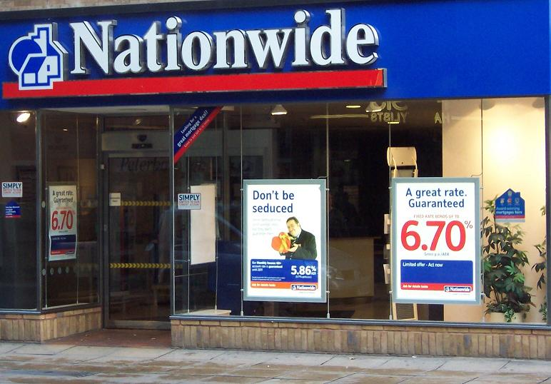 Nationwide_Building_Society_%28storefront%2C_2007%29.jpg?profile=RESIZE_400x