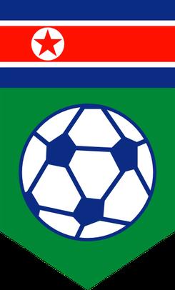 korea national league table