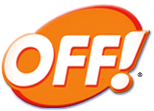File:Off! Logo 2015.png - Wikipedia