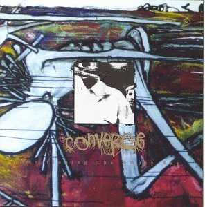 <i>Petitioning the Empty Sky</i> album by Converge