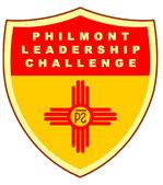 Philmont Leadership Challenge