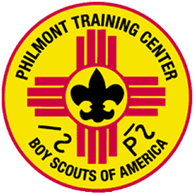 Philmont Training Center