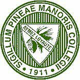 Pine Manor College seal.jpg
