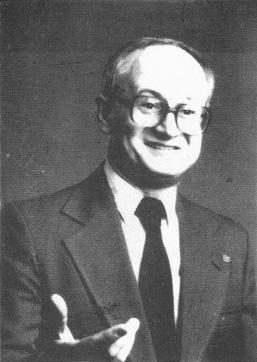 Portrait of Yuri Bezmenov, c. 1985.jpg