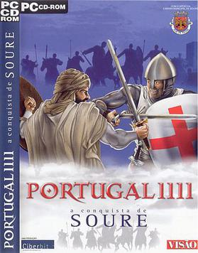 reconquista christian singles Register now online for the discount price tickets to the i am not tourist job fair for internationals are available at the discounted price of eur 1250 on line.