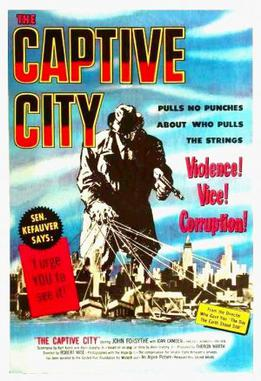 Poster_of_the_movie_The_Captive_City.jpg