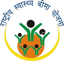 RSBY logo