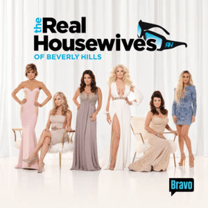 <i>The Real Housewives of Beverly Hills</i> (season 7) season of television series
