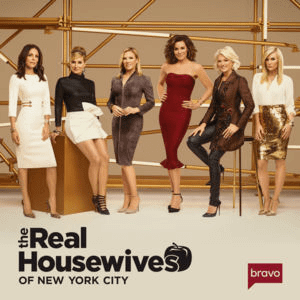 The Real Housewives Of Orange County Rhoc Premiere Recap 7 10 17 Season 12 Episode 1 Real Housewives Home Decor Decals Orange County