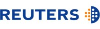 Reuters Group logo.jpg
