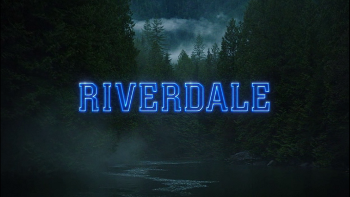 https://upload.wikimedia.org/wikipedia/en/9/98/Riverdale.png