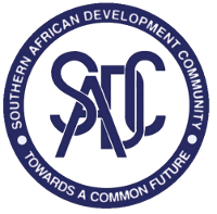 Logo of the Southern African Development Community