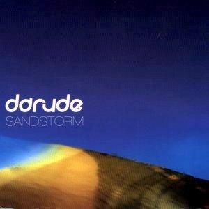 Sandstorm single.jpg