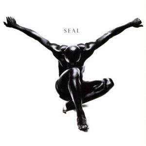 <i>Seal</i> (1994 album) 1994 studio album by Seal