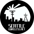 Seattlewireless.png