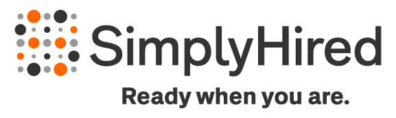 Http Www Simplyhired Com Search Q Piping Designerandl Houston C Tx