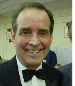 John Spencer (snooker player) English former professional snooker player, 3-time world champion (1969, 1971, 1977)