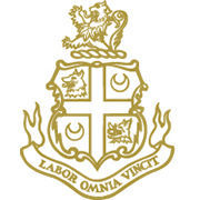 Strathallan School Independent school in Perth and Kinross, Scotland