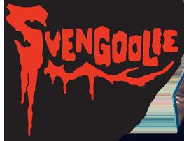 <i>Svengoolie</i>