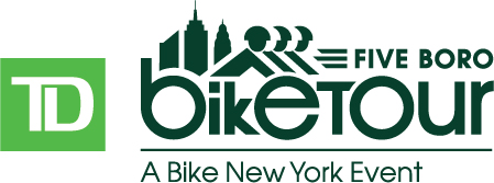 Bike Tour Logo Boro Bike Tour Logo.jpg