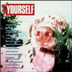 Tame Yourself Album Cover.jpg