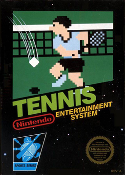Tennis (video game).jpg