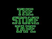 <i>The Stone Tape</i> 1972 television film directed by Peter Sasdy