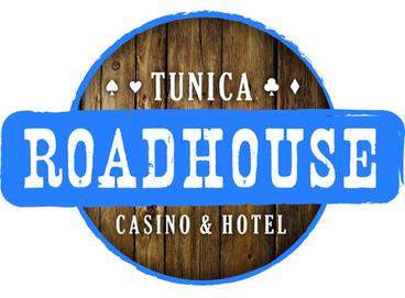 Tunica casinos wiki